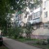 Продается квартира 1-ком 30 м² 1 Мая ул, 72