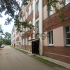 Продается комната 3-ком 55 м² Южная ул, 13