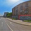 Сдается в аренду торговое помещение  187 м² Новослободская улица д. 49/2, метро Менделеевская