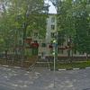 Продается торговое помещение 617 м² Черноморский б-р. д. 17К1, метро Чертановская