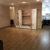 Сдается в аренду квартира 1-ком 52 м² Лесная, д.2
