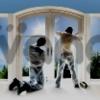 Тонировка домов пленками,Поклейка солнцезащитной пленки на окна