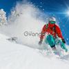 Закопане! Готовь лыжи с лета!