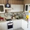 Сдается в аренду квартира 1-ком 36 м² Рябиновая,д.1
