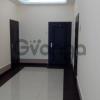 Продается офис 143 м² ул. Глубочицкая, 40Х, метро Лукьяновская