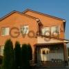 Продается дом 216 м² ул.