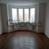 Сдается в аренду квартира 2-ком 61 м² Комсомольская,д.11