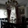Сдается в аренду дом 7-ком 650 м² Нахабино