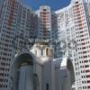 Продается квартира 1-ком 81 м² ул. Чавдар Елизаветы, 1, метро Осокорки