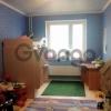 Сдается в аренду квартира 3-ком 99 м² Ильинский,д.8
