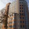 Продается квартира 3-ком 125 м² Куйбышева