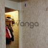 Продается квартира 2-ком 43 м² Южная ул, 30