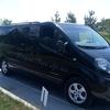 Заказ, аренда микроавтобуса,  минивэна .Пассажирские перевозки  по Украине и СНГ.