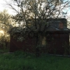 Продается дом 3-ком 60 м² село Покровское