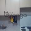 Сдается в аренду квартира 3-ком 65 м² Ленина,д.15