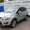 Ford Kuga 2.0d AT (140л.с.) 4WD 2012 г.