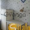 Продается квартира 1-ком 34 м² Днепроводская ул.
