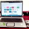 Ноутбук HP Pavilion dv 6500
