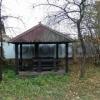 Продается дом 155 м² ул. Садовая, метро Левобережная