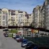 Продается квартира 2-ком 61 м² Московская