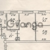 Продается квартира 4-ком 63 м² Калининградское шоссе