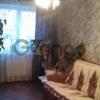 Сдается в аренду квартира 3-ком 70 м² 8 Марта,д.9