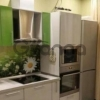 Сдается в аренду квартира 1-ком 42 м² Профсоюзная,д.4к1