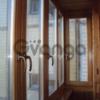 Окна металлопластиковые, остекление балкона, установка окон,комплексная  или частичная отделка балко
