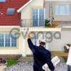 Комплексный ремонт квартир, домов, офисов и любых других жилых и не жилых помещений.