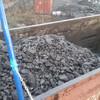 Каменный уголь ССПК