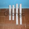 Кронштейны для кондиционеров покрытие - Эмаль краской ПФ-215 светло - серая краской с доставкой по Украине