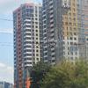 Продается квартира 1-ком 38 м² ул. Бережанская, 15