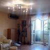 Продается квартира 5-ком 122 м² Александра Невского ул. д.39/2