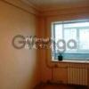 Продается квартира 3-ком 60 м² ул. Харьковское шоссе, 21/3, метро Харьковская