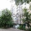 Продается квартира 3-ком 60 м² ул. Харьковское шоссе, 21/1, метро Харьковская