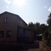 Продается дом 3-ком 74 м² Хвойная, 83