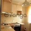 Сдается в аренду квартира 2-ком 54 м² Электромонтажный,д.9