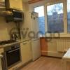 Сдается в аренду квартира 1-ком 40 м² Красногвардейский,д.33