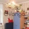 Сдается в аренду квартира 2-ком 49 м² Филиппова,д.6