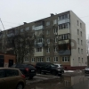 Сдается в аренду квартира 2-ком 45 м² Ленинградская,д.11