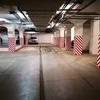 Продам гараж в паркинге Святошинский район ул.Депутатская,23а метро Житомирская Святошино