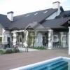 Продается дом 8-ком 432 м², Конча-Заспа