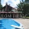 Продается дом 8-ком 500 м², Конча-Заспа