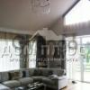 Продается дом 6-ком 425 м², Конча-Заспа