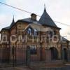 Продается дом 6-ком 385 м²