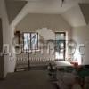 Продается дом 4-ком 395 м²