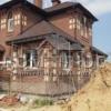 Продается дом 4-ком 263 м²