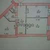 Продается квартира 2-ком 67 м² Івана Богуна
