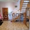 Продается дом 5-ком 345 м²