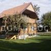 Продается дом 5-ком 295 м²